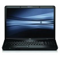 """HP PROBOOK 6830S - Core 2 Duo à 2.4Ghz - 3072Mo - 250Go - 17 """" avec WEBCAM & pavé numérique  - DVD+/-RW - Win 10 - GRADE B"""