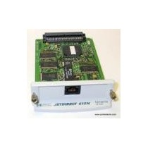 Carte Reseau HP jetdirect 610N 10/100
