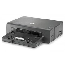 DOCKING STATION D'ACCUEIL HP ELITEBOOK et PROBOOK NZ223AA