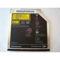 Graveur de DVD+/-RW LENOVO Multibaie ref : 45N7465 ou 42T2537 ou 45n7461