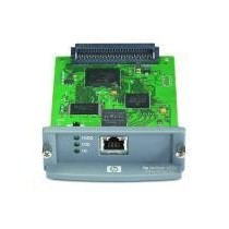 Carte Reseau HP jetdirect 620N 10/100