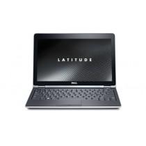 """Ultrabook DELL E6220 1.44Kg Core I5-2520M à 2.5Ghz - 4Go- 128Go SSD -12.5"""" LED + WiFi + Bluetooth - Win 10 64bits - GRADE B"""