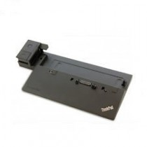 Docking station LENOVO THINKPAD X240 T540p T440 T440p T440sv - 04W3954