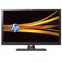 "Ecran 24"" HP LCD WIDE ZR2440W - Pivot - Hub USB - HDMI+DVI+DisplayPort - FULL HD"