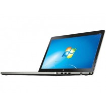 "Ultrabook 1.6Kg - HP Folio 9470M - Core I5 3427U - 8Go - 500Go - 14"" + Webcam - Windows 10 64Bits"