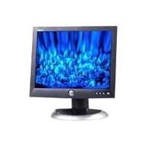 "Ecran 15"" LCD TFT Ultrasharp 1504FP DELL pivot"