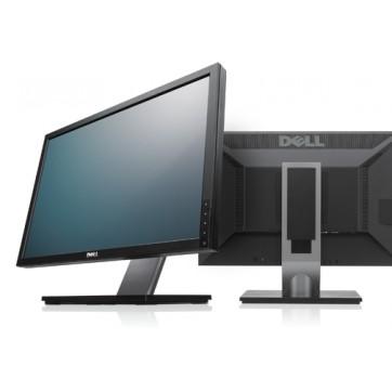 "Ecran TFT LCD 22"" G2210T DELL 1680*1050 - DVI-VGA"