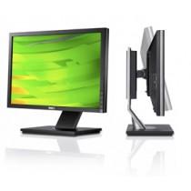 "Ecran TFT LCD 19"" Wide - 1909WB DELL ultrasharp-Pivot - Hub USB - DVI-VGA"