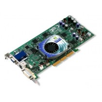 Carte Video Nvidia QUADRO 4 - 900XGL