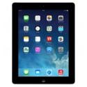 "tablette tactile Apple IPAD 3 -  9.7"" RETINA 32Go WIFI + BLUETOOTH + 4G  en super état à prix KDO"