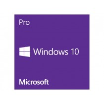 WIN 10 PRO -Upgrade de Windows 10 home vers Windows 10 PRO 64Bits installé
