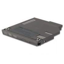 Lecteur - graveur de DVD+/-RW  DELL  ref : C3284