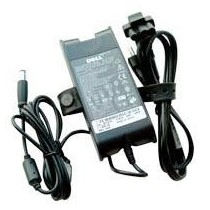 Chargeur portable DELL latitude D serie