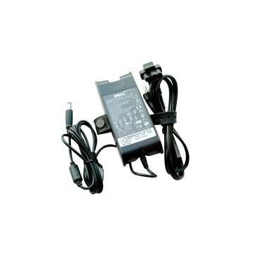 Chargeur Station DELL D PORT DELL PA10 90W