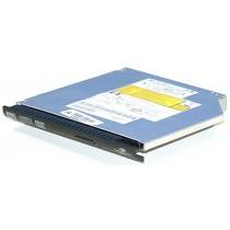 Lecteur-Graveur de DVD+/-RW HP Série 6x30