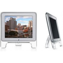 "Ecran 17"" LCD TFT Apple"