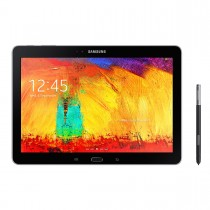 tablette tactile SAMSUNG GALAXY NOTE 10.1 - 2560*1600- 2*QUAD CORE 1.9+1.3Ghz - 3Go - 16Go -  WIFI + BLUETOOTH - prix KDO