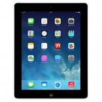 "tablette tactile Apple IPAD 4 -  9.7"" RETINA 32Go WIFI + BLUETOOTH + 3G"