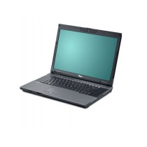 "FUJITSU ESPRIMO D9510 - Core 2 Duo 2.53Ghz - 15.4"" MAT - WIFI - 4Go  - IEE1394 -  RS232 - DVD -  Windows 10 Installé"