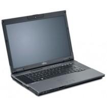 "FUJITSU ESPRIMO D9510 - Core 2 Duo 2.53Ghz - 15.4"" MAT - WIFI - 2Go - 160Go  - IEE1394 -  RS232 - DVD -  Licence Vista PRO"