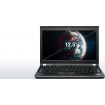 "Ultrabook LENOVO X230 Core I5 2.6Ghz - 8Go / 128Go SSD - 12"" + WEBCAM - WiFi + USB3 -Windows 10 Home"