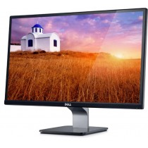 "Ecran 23"" LED DELL S2340L - SANS BORD - FULL HD - HDMI + VGA"