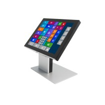 "Ecran 15"" LED MULTITOUCH 4/3 1024 x 768 AURES SANGO Touchscreen"