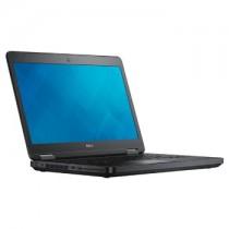 """DELL LATITUDE E5540 Core I5 à 3.4Ghz - 8Go - 128Go SSD -15.6"""" LED + WEBCAM + HDMI - DVDRW - Windows 10 64bits - GRADE B"""