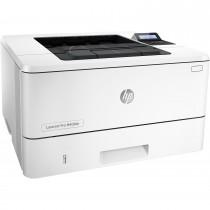 Imprimante HP LASERJET PRO M402DN - 38Ppm - RESEAU et Recto- Verso - QUASI NEUVE