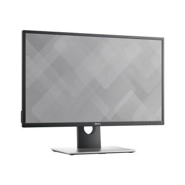 "Ecran LCD 22"" P2217H DELL 1920*1080 - HDMI-VGA-DP- USB - PIVOT"