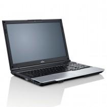 "FUJITSU Lifebook A531 - CORE I3-2350M à 2.3Ghz - 4Go-500Go-DVDRW-15.6"" HD + WEBCAM + HDMI- Win 10 Home 64Bits"