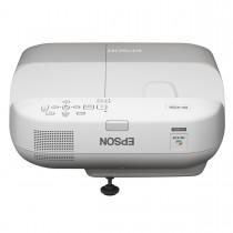 NEUF : Videoprojecteur EPSON EB-475W - WXGA - 2600 lumens - HDMI