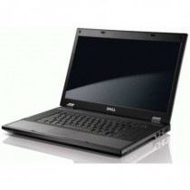 "DELL LATITUDE E5410 Core I3 - 2.4 Ghz -4096Mo - 128Go SSD - FIREWIRE IEE1394  - WEBCAM - DVD+/-RW - 14"" - Win 10 - Grade B"