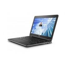 """DELL LATITUDE E7450 Core I5-5200U à 2.7Ghz - 8Go - 256Go SSD -14"""" LED FULL HD - WEBCAM + HDMI - Win 10 64bits"""