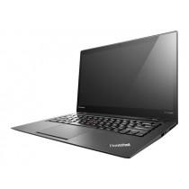 "LENOVO Thinkpad X1 CARBON Core I7-6500u à 3.1Ghz - 8Go - 512Go SSD - 14"" WQHD 2560*1440 IPS + 4G - Win 10 64bits - Gtie 8 mois"