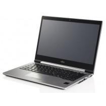 """ultrabook FUJITSU Lifebook U745 - CORE I5-5200M à 2.2Ghz - 12Go - 480Go SSD - 14"""" HD + WEBCAM - Win 10 64Bits"""