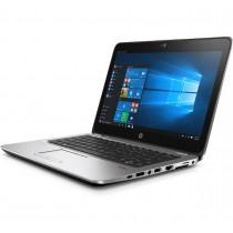 "Ultrabook HP elitebook 820g3 Core I5 6300U à 2.9 Ghz - 8Go - 512Go SSD - 12.5"" FHD - WEBCAM - Win 10 64bits - garantie HP 9 mois"