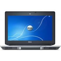 """PORTABLE DURCI DELL LATITUDE E6430 ATG Core I5 à 2.7Ghz - 8Go - 750Go -14"""" HD + WEBCAM - DVD -  Windows 10 64Bits"""