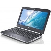 "DELL LATITUDE E5420 Core I5 à 2.5Ghz - 4096Mo - 128Go SSD - DVDRW - 14"" HD+ avec WEBCAM + HDMI - Windows 10 - GRADE B"