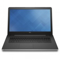 "DELL Inspiron 5758 - Core I5-5250 à 2.7Ghz - 8Go - 1000Go -17.3"" HDF+ - DVD+/-RW - Windows 10 64bits - GRADE B"