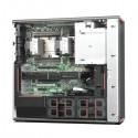 ThinkStation LENOVO P700 - BI - Xeon E5-2650 à 3Ghz - 16Go - 256Go SSD + 1To SSHD - QUADRO M2000- Win 10 64bits