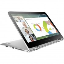 "HP Spectre Pro x360 G1 - Core I5-5200U à 2.7Ghz - 8Go - 256Go SSD - 13.3"" FHD TACTILE + Webcam - Win 10 64bits"