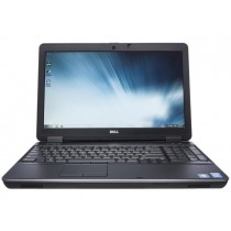 DELL E6540 Core I7 QUAD à 2.7Ghz - 16Go - 500Go -15.6 FHD - DVDRW + WEBCAM + HDMI + PAVE NUM - Win 10 64bits - GRADE B