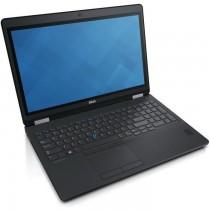 """DELL LATITUDE 5580 Core I5 7200U à 3.1Ghz - 8Go - 512Go SSD -15.6"""" FHD + WEBCAM + HDMI - Win 10 64bits"""