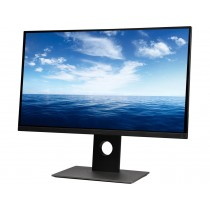 "Ecran DELL 27"" IPS ULTRASHARP U2715HC - WQHD 2560*1440 - 2*HDMI - 2*Displayport - GRADE B"