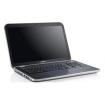 """DELL Inspiron 17R-5720 - Core I5 à 2.5Ghz - 8Go - 120Go SSD -17.3"""" HDF+ - DVD+/-RW - Windows 10 64bits"""