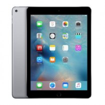 "tablette tactile Apple IPAD AIR 2 - 9.7"" 64Go WIFI + BLUETOOTH"