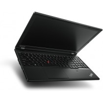 "LENOVO Thinkpad T560 Core I5-6300U- 8Go - 192Go SSD - 15.6"" FullHD + pav num - Wifi + BT - Win 10 64bits - Grade B"