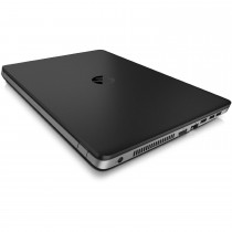 "HP PROBOOK 645 G2 - AMD A6 PRO-8500B à 3Ghz - 16Go - 256Go - 14"" HD - WEBCAM - Win 10 64bits - GRADE B"