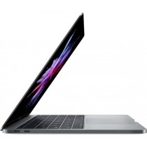 """APPLE MACBOOK PRO 13 RETINA - Core I5 à 2Ghz - 8Go - 500Go SSD - 13.3"""" - WEBCAM - OS X"""